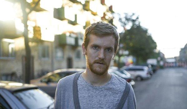 Dagmar teater biograf bedste pornostjerne 2017
